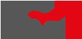 وبسایت خدمات اینترنتی کندو